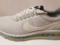 Nike AIR MAX 1 ultra 2.0 LE us 9 купить в Москве на Avito