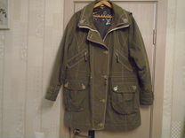 Шубы, дубленки, пуховики, куртки - купить женскую верхнюю одежду - в ... eb0ed962d0e