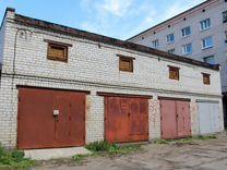Купить двухэтажный гараж в архангельске гск 13 миасс куплю гараж