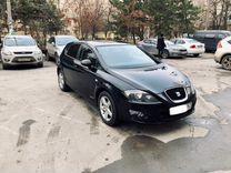 SEAT Leon, 2012 г., Ростов-на-Дону