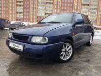 SEAT Cordoba, 1999 г., Казань