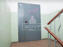 Комната 12 м² в > 9-к, 3/5 эт.