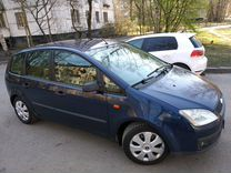 Ford C-Max, 2005 г., Санкт-Петербург