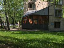 Свободного назначения 180 м²