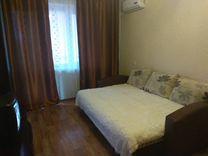 1-к квартира, 44 м², 7/9 эт. — Квартиры в Томске