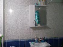 3-к квартира, 62 м², 5/5 эт. — Квартиры в Тюмени