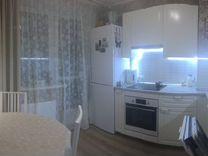 Продажа квартир / 3-комн., Красное Село, 5 600 000