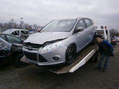 Битые автомобили, аварийные авто (машины), продажа