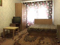 Снять путану Осипенко ул. проститутка с аппартаментами 4-й Рыбацкий проезд