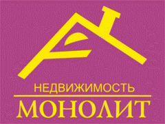 Если льгота по транспортному налогу пенсионерам в кировской области
