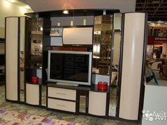 Авито набережные челны частные объявления мебель газовые плиты частные объявления ремонт