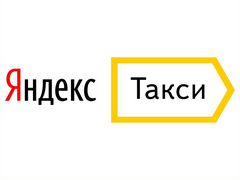Работа в кольчугине свежие вакансии авито подать объявление о работе в омске