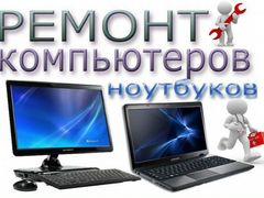 Дать бесплатное объявление о продаже видеокарты на сахалине стиральная машина купить дешево в москве бу частные объявления