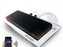 Продам светильник Zethlight ZA1201 WiFi
