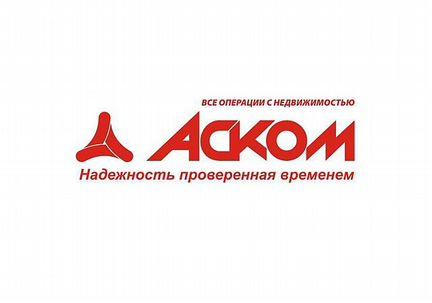 продажа владивосток: