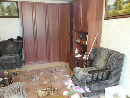 Сахалинские частные объявления разместить беспластое объявление о продаже коммерческой недвижимости