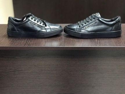 f4b56348fc15 Сапоги, ботинки и туфли - купить мужскую обувь в Саратовской области ...
