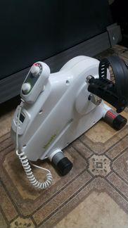Велотренажер реабилитационный с электроприводом 5d8993da4d4