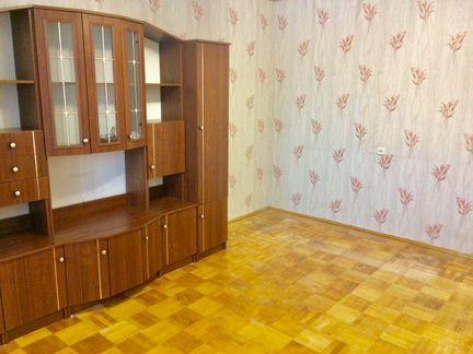 2-к квартира, 50 м², 3/9 эт. объявление продам