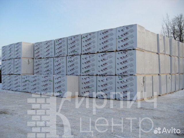 Купить в можге бетон тонировка бетона