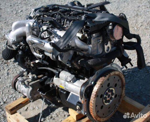 Можно ли заказать новый двигатель? - Архив - Форум Териос клуба