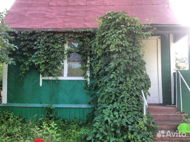 купить дом в кудряшах новосибирск не дорогой разновидность гельминтоза, которая