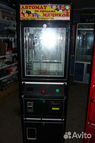 Игровые автоматы и аппараты: стоимость, описание