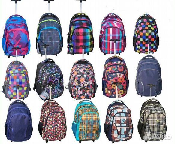 Купить рюкзак на колесах для школы на олх рюкзак кожаный мужской купить