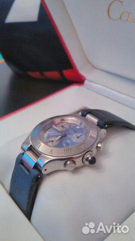 Настоящие швейцарские часы санкт петербург