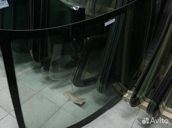 Лобовое стекло на лада гранта с подогревом