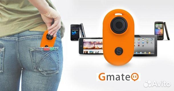 gmate с поддержкой 3g