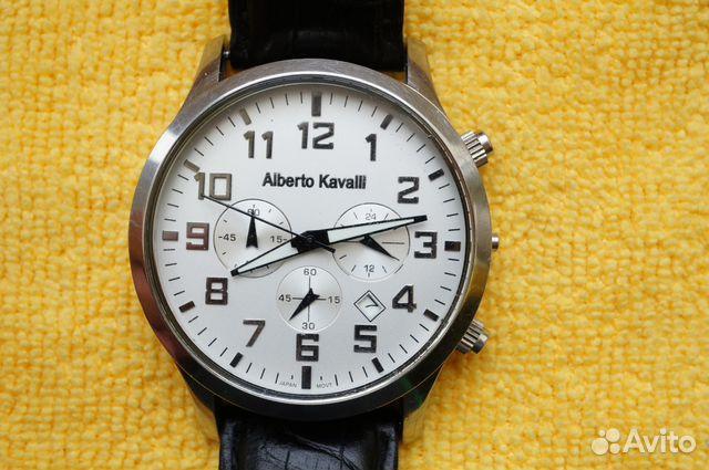 Настенные часы Чешские - купить в Москве: каталог