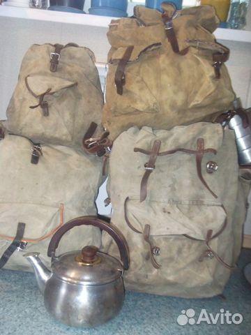 Купить рюкзак б у рюкзак ergobag satch air