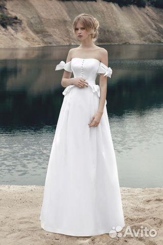Краснодар стильные платья