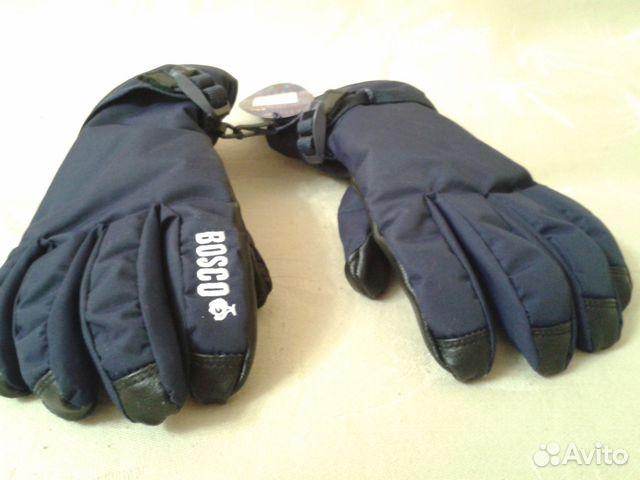 Зимние перчатки bosco купить красные кожаные перчатки в интернетмагазине