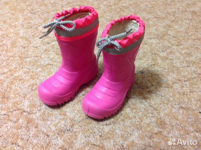 Чья обувь марио берлуччи
