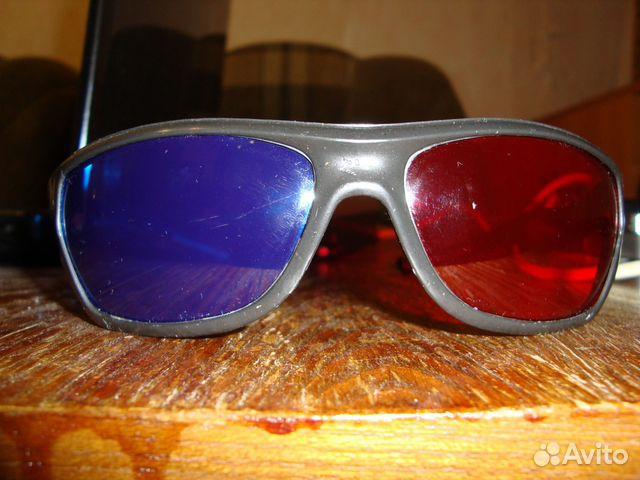 Купить очки гуглес на авито в тула шторка от солнечного света для бпла фантом