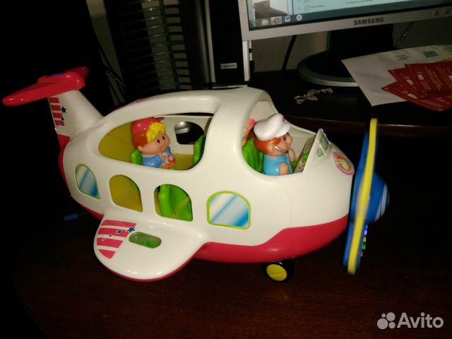 Бу игрушки и детские товары  москва