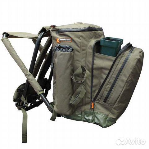 Продажа финские рюкзаки в санкт - петербурге моды на скайрим рюкзаки и плащи