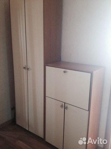 Мебель для прихожей б у