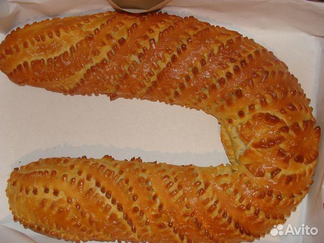 Заказ пирогов хабаровск гавань