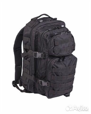 3665ea55cf52 Тактический рюкзак США