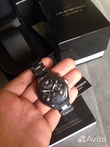 всегда как отличить оригинальные часы emporio armani лучше наносить