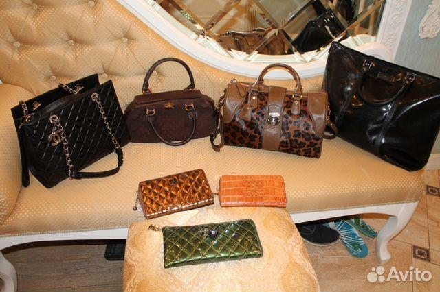 Интернет магазин подделок брендов сумок - Солокод