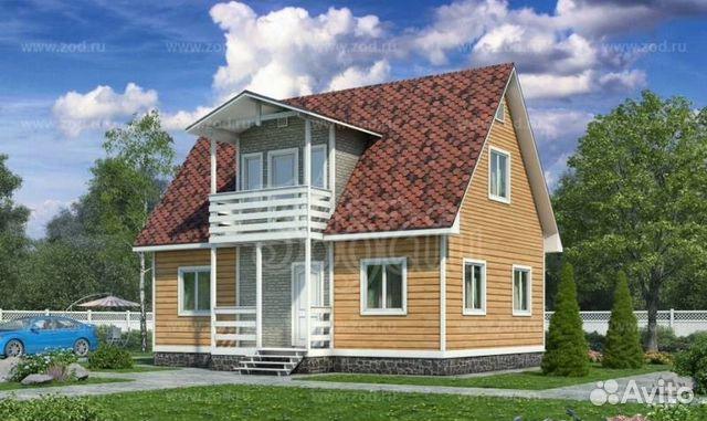 Home Kostaraynera prices