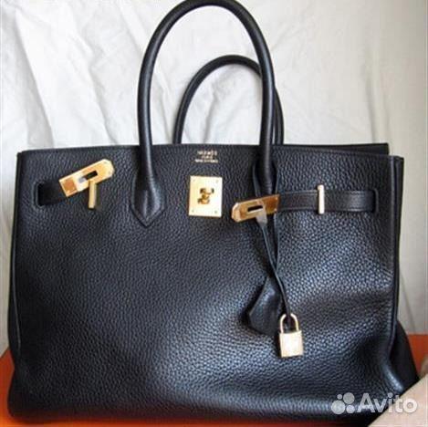 Сколько стоит сумка : Мужские сумки : Женские кожаные сумки