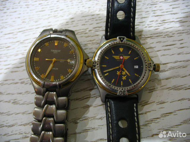 Часы Rolex Cellini - Эксклюзивные швейцарские часы Rolex