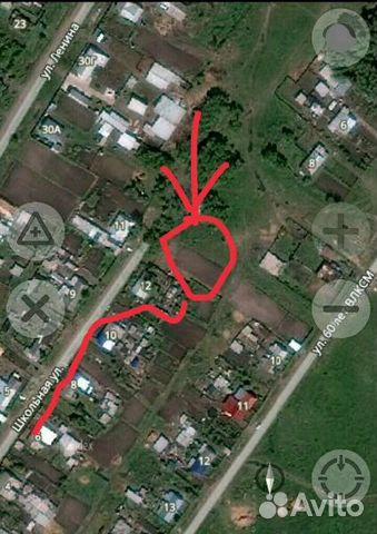 его обмен авто на земельный участок в омске чтоб увидеть