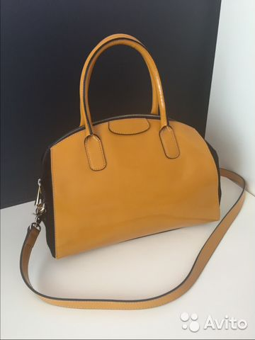 56d0deb5f5a6 Coccinelle новая сумка женская купить в Белгородской области на ...