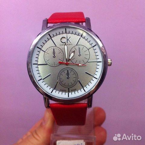 Наручные часы Купить мужские и женские часы в Самаре